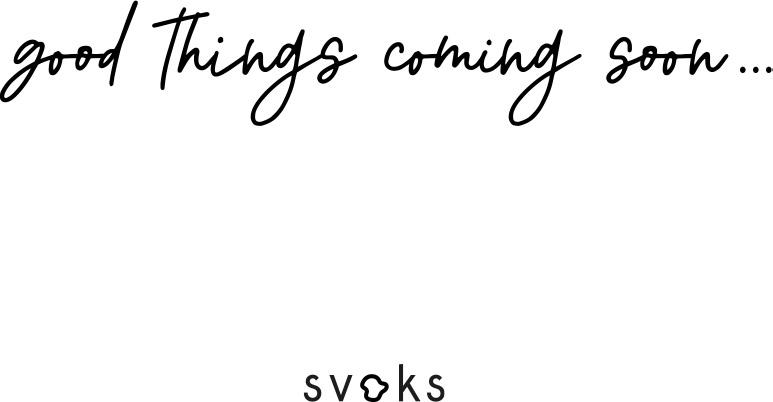 Comin soon...